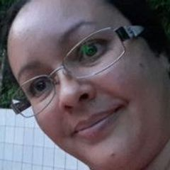 Fernanda Sant Anna
