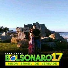 Walquiria  Rocha Ribeiro