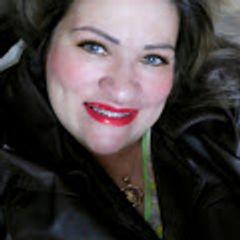 Sonia Diniz