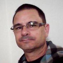 Jose Vitor Lubke