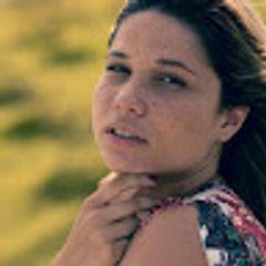 Marina Cauane