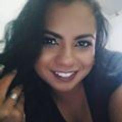 Eloiza  Santos