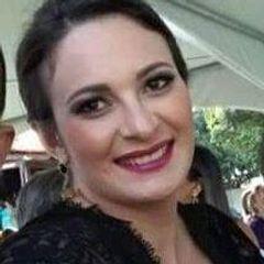 Janny Fernandes Pinheiro