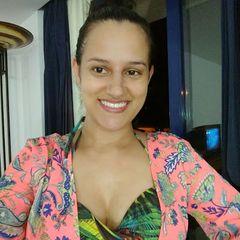 Flavia Fontes