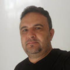 Francisco Guedes Freitas