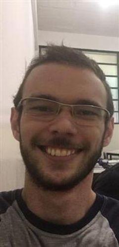 Franco  Fabio