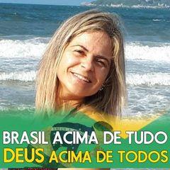 Clenilda dos Santos Costa