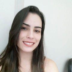 Walquiria  Souza