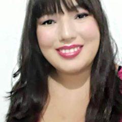 Elisabeth  Nogueira
