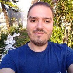Carlos Alberto Filho