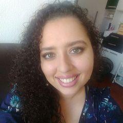 Suzane Silveira