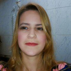 Marcia Rosa