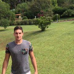 João Pedro Silva Campos