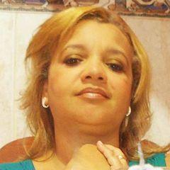 Bella Silva