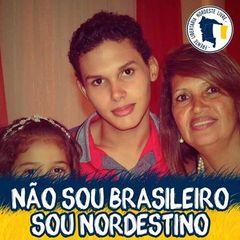 Luiz  Gustavo Ferreira de Souza