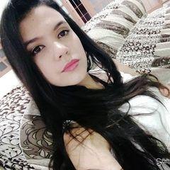 Geisianne Torres Alves