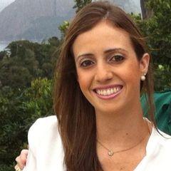 Renata  Nigri de Almeida