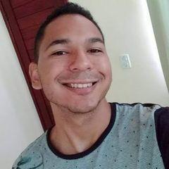 Jhudson Araujo