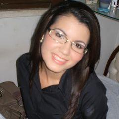 Rebeca Sales Cardoso