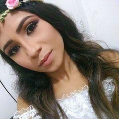 Francielma  Souza