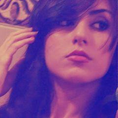 Rebeca Nogueira