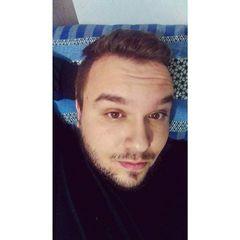 Guilherme  Diniz