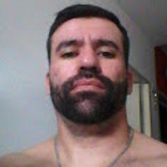 Cristiano Andrade