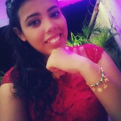 Deysy  Alves