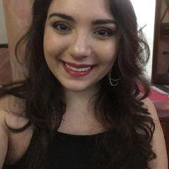 Paula  Riccio
