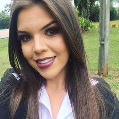 Carmelita Souza