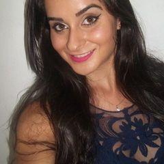 Raquel  Csw