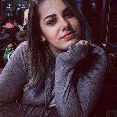 Brenda Mayara Garcia Açofra