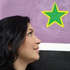 Éricka  Delforge