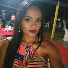 Vanessa Egidio