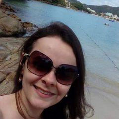 Daiana Cardoso
