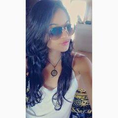 Rayanne Silva