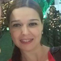 Rosane  Barbosa