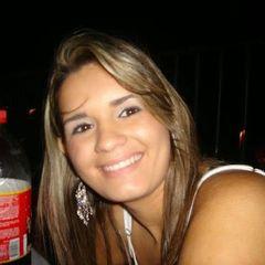 Andrezza Melo