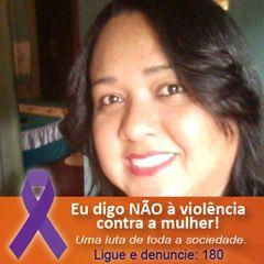 Lucinha  Carvalho