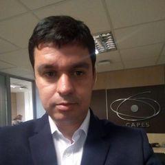 Marcelo Mendonça Teixeira
