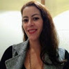 Renata Semighini Gaspar