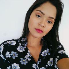 Michelle Mafra