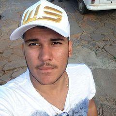 Waldomiro  Neto