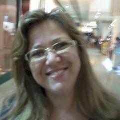 Cleia Barbosa