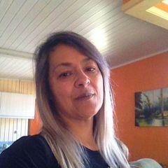 Nadia  Fiorio