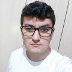 Aleson Lopes