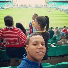 Lú  Menezes