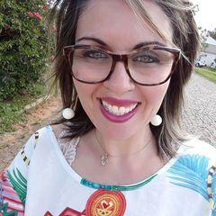 Ritiela Biscahyno Ströher