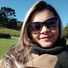 Nete  Oliveira
