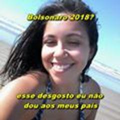 Marie  Alves